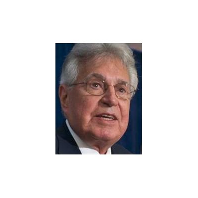 University Life Trustee, Neurosciences Benefactor Ernest J. Del Monte Dies