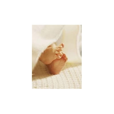 baby%20toes_3485_212x273