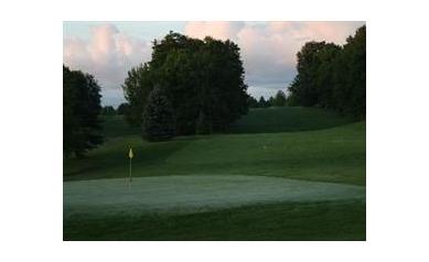 Golf2012-alt_3494_410x298