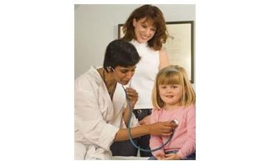 URMC Research: Protecting Hearts of Childhood Leukemia Survivors