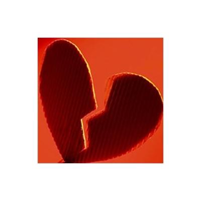 broken%20heart%202_3532_183x183