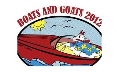 BoatsNGoats1_3544_897x652
