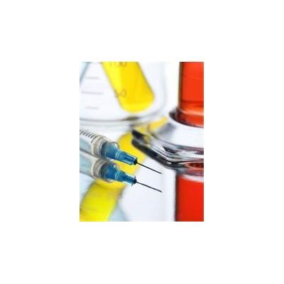 1321106022_vaccine%202%20web_3567_300x386