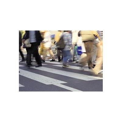 1441432679_crosswalk_3626_723x526