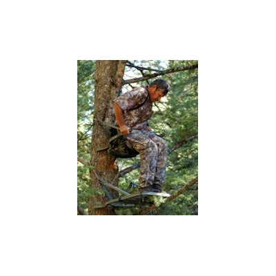 1600180879_tree-stand-safety-cropped_3648_203x261
