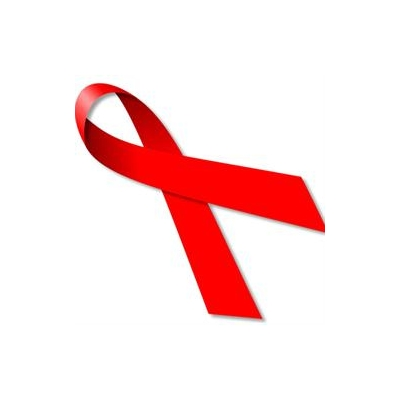 0936335316_aids-rotated-small_3686_396x396