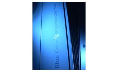 1515105919_Blue%20Gene%20Q%202_3696_800x1029