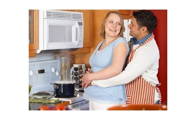 1054379227_pregnantfood_3715_711x517