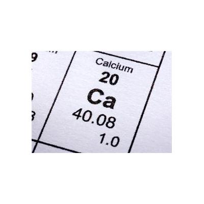 1631397480_Calcium_3716_312x227