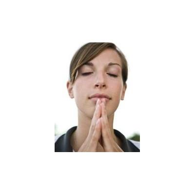 1329252076_medittation3_3721_200x257