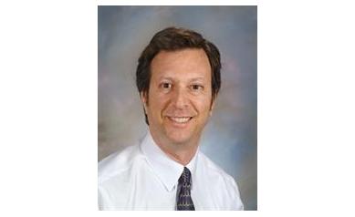 URMC Professor Joining Global Community of Innovative Teachers