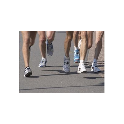 2nd Annual Walk/Run Aims to Raise Awareness and Funds for Colon Cancer Research