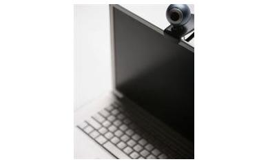 1007262138_webcam_3772_300x386