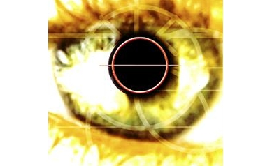1420301933_eyes_3778_341x341