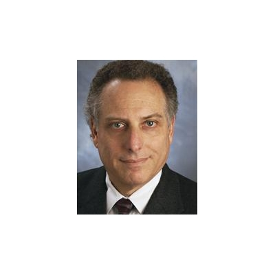 Flaum Eye Institute Director Takes Helm of National Ophthalmology Group