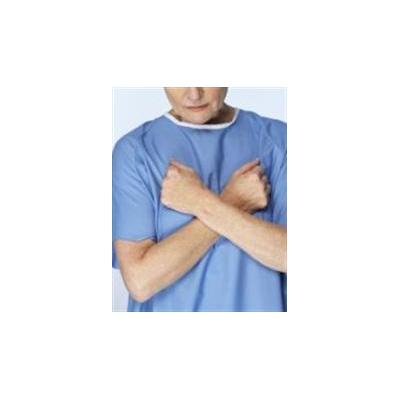 1046064488_breast%20cancer_3802_155x199
