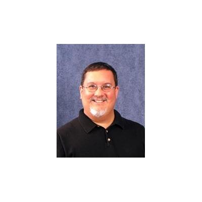 Associate Professor of Clinical Nursing Craig Sellers Inducted as AANP Fellow