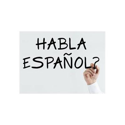 U of R Medical Students Launch Monthly La Noche de Español