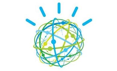Symposium Will Showcase Health Care Applications of IBM Watson