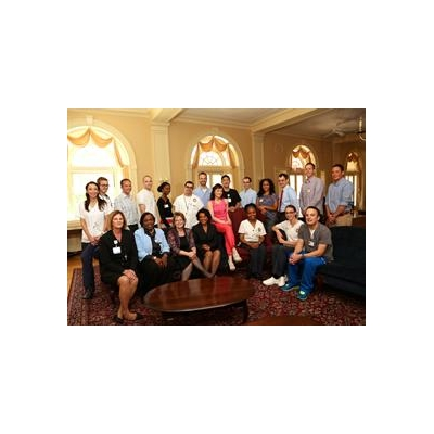 School of Nursing Earns Sixth Round of Scholarships From Robert Wood Johnson Foundation New Careers in Nursing Program