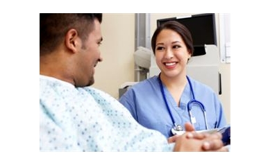 URMC Named a Leader in LGBT Healthcare Equality