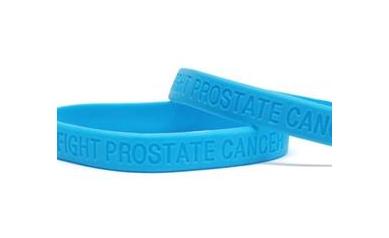 1322530617_prostate%20cancer_3889_532x387