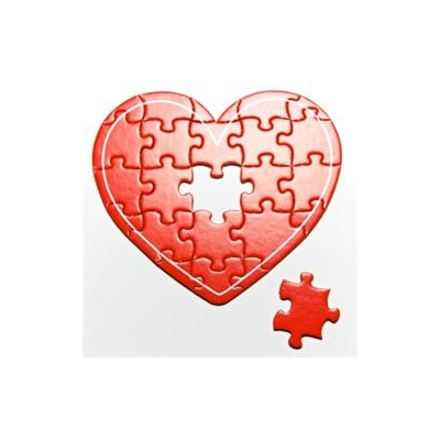 1611432657_heart%20puzzle_3891_327x327