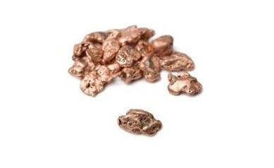 1223368420_copper%20web_3916_367x267