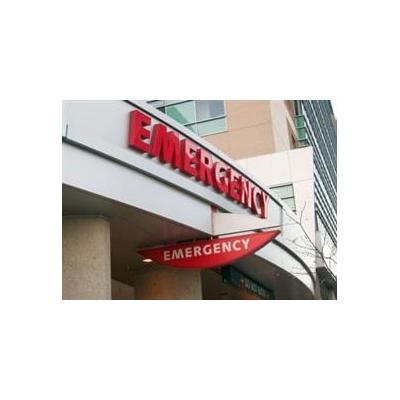 1201166939_emergency%20room%20web_3939_367x267