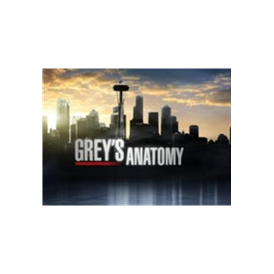 'Grey's Anatomy' Features URMC's Novel Heart Treatment in Oct. 24 Episode