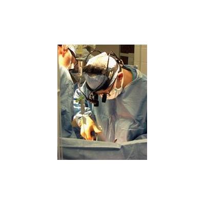 1000087389_firsttx_surgeon_3959_1008x1296