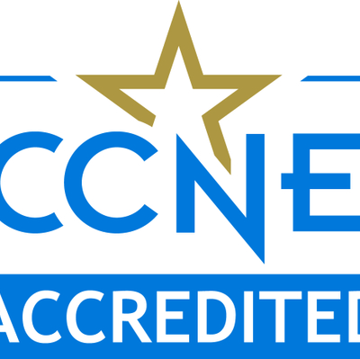 School of Nursing Earns 10-Year CCNE Accreditation Recognizing Quality and Integrity of Academic Programs