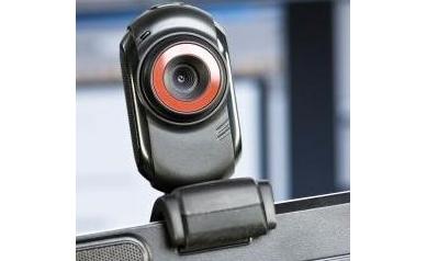 1715118700_webcam%202%20web_3977_250x250