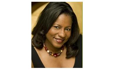 Nationally Renowned Women's Health Expert Speaking at U of R