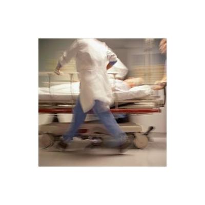 0946180883_emergency%202%20web_4013_500x500