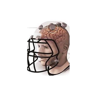 1754058202_helmet-sensors_4058_206x265