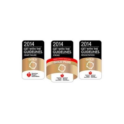 1658519562_Award-Graphic_v2_4063_1800x1310