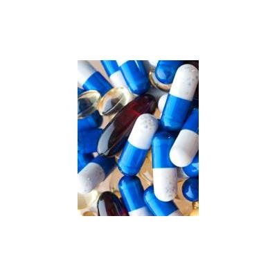 1451498001_Medical%20Pills_4079_337x433