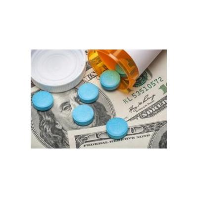 0929181926_prescription_4080_463x337