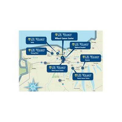 1134433153_WCI---Regional-map-sm_4083_327x238