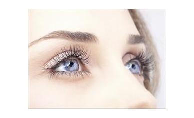 1746228866_eyes_womans_eyes_4086_2032x1479