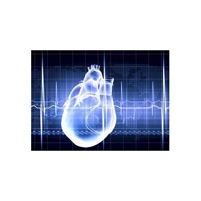 1006503445_heart_rhythm_4131_1825x1327