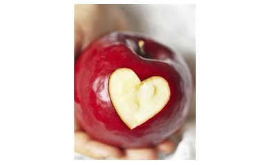 0926292627_heart%20health%20apple_4137_1466x1885