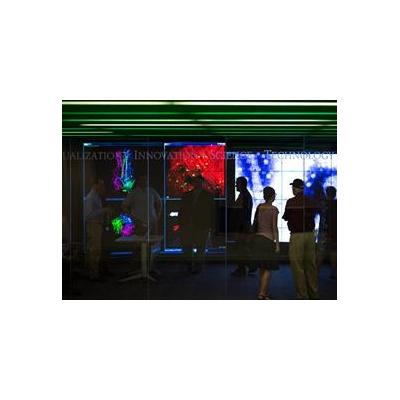 1008323731_fea-vista-collaboratory_4138_698x507