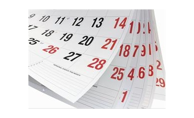1533492138_calendar_4144_1947x1416