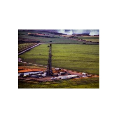 1050152441_fracking_4158_469x341