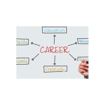 0859023358_career%20advice_4179_382x278