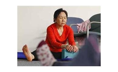 1030053960_yoga-breast%20ca_4185_344x250