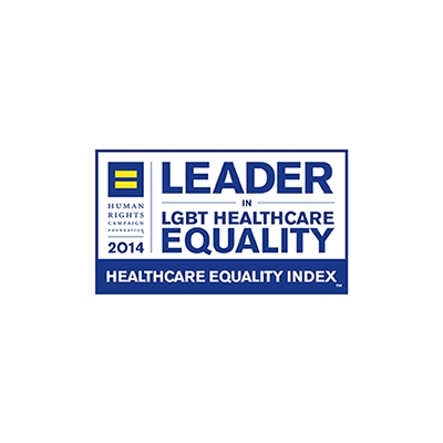 UR Medicine a Leader in LGBT Health Care