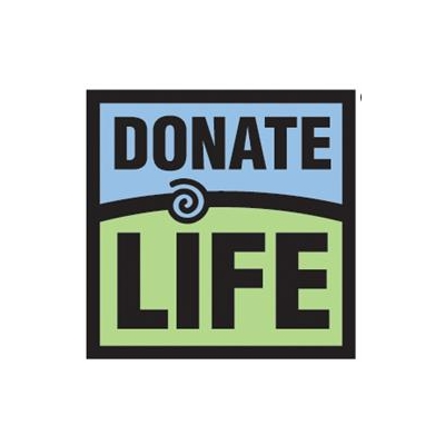 3-Way Story of Organ Donation, Transplant Highlighted  with Donate Life Float at Rose Parade